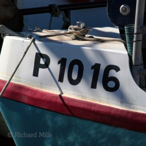 1016 Portsmouth - Aug 2016 028 esq © resize