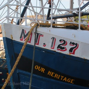 127 Portsmouth - Oct 2016 076 esq © resize