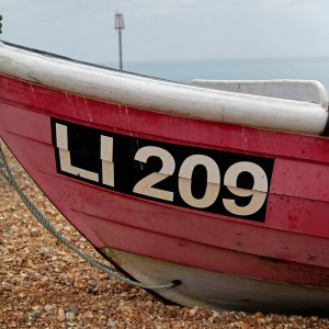 209-Bognor---Aug-2016-005-esq resize