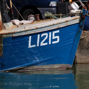 215 Portsmouth - Aug 2016 056 esq © resize