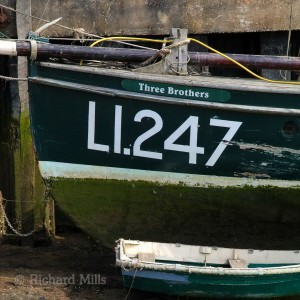 247-Littlehampton---Aug-2016-038-esq-© resize