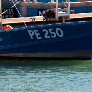 250 Portsmouth - Aug 2016 094 esq © resize