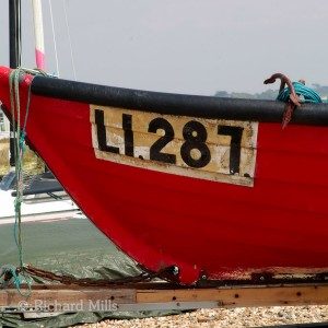 287-Pagham---Aug-2016-022-esq-© resize