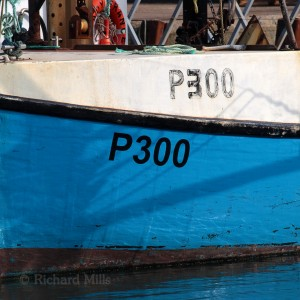 300 Portsmouth - Oct 2016 135 esq © resize