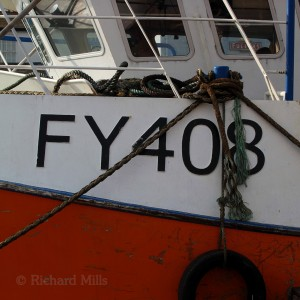 408 Portsmouth - Oct 2016 050 esq © resize