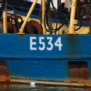 534 Portsmouth - Oct 2016 003 esq © resize