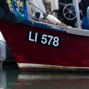 578-Littlehampton---Aug-2016-090-esq-© resize