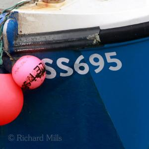695 St Ives - Oct 2019 288 esq © resize