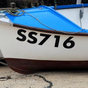 716 St Ives - Oct 2019 370 esq © resize