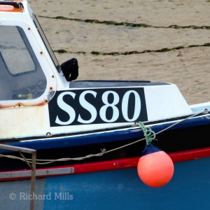 80-St-Ives---Day-9-191-esq-© resize