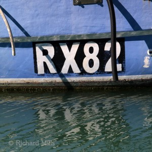 82 Portsmouth - Aug 2016 030 esq © resize