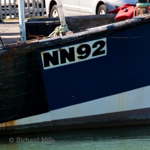 92 Portsmouth - Aug 2016 065 esq © resize