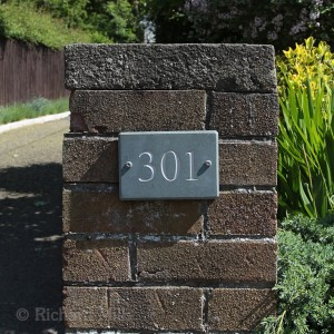 301 Portishead 118 esq sm ©