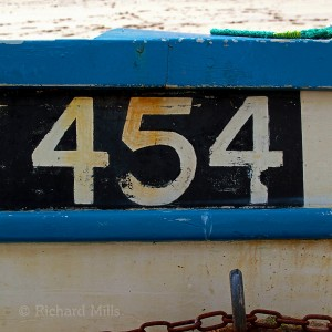 454, St Ives, Cornwall - Day 6 960 esq © resize