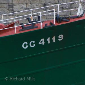 4119 Concarneau - Oct 2017 024 esq © resize