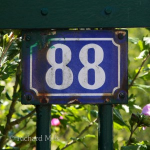 88 Giverny, France 2015 6 017 esq © resize