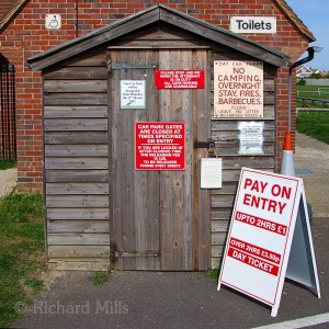 East-Wittering-04-May-esq-©