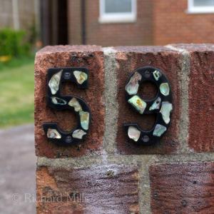 059 Stubbington '09 62 esq © resize