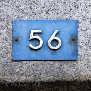 056 France '07 San Malo 010 © resize