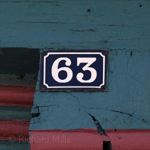063 Pont l'Eveque, Normandy 2012 D3 0564 esq sm © resize