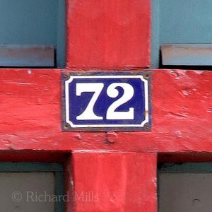072 D2 Pont L'Eveque 79 esq © resize