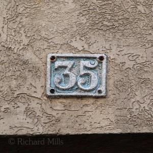 35, l'Etretat 2012 D7 1843 esq 2 © resize