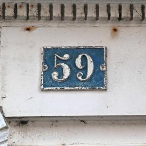59 l'Étretat, Normandy 2012 D7 1795 esq 2 © resize