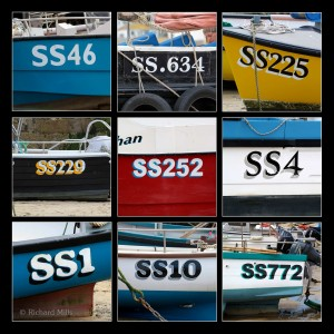 Grid-13-Boat-Numbers-a-©