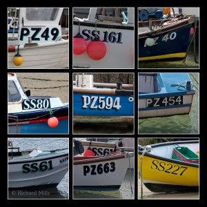 Grid-14-Boat-Numbers-2a-©