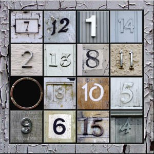 Sliding-Block-Puzzle-Magic-Square-© (1)