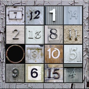 Sliding-Block-Puzzle-Magic-Square-©