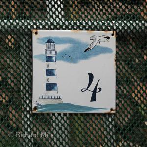 4 l'Etretat 2012 D7 2009 esq sm ©