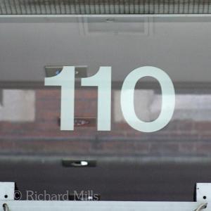 110 Winchester - April '09 121 esq © resize