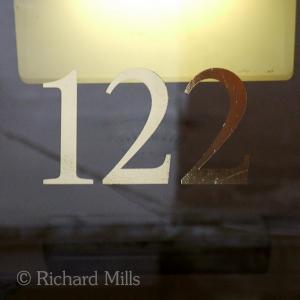 122 Winchester - April '09 129 esq © resize