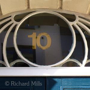 010 Southampton - March '10 11 esq © resize