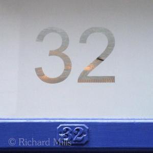 032 Poole '07 11 esq © resize