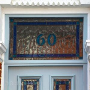 60 Leo's Birthday 131 esq © resize