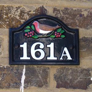 161A Buckhurst Hill - May '09 65 esq © resize