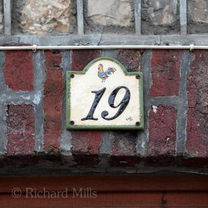 19 l'Etretat 2012 D7 1985 esq sm ©